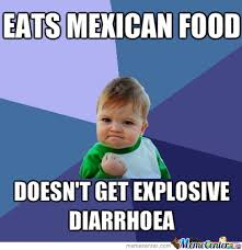 Funny Mexican Memes - mexican food memes 28 images funny mexican food meme www