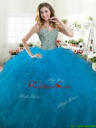 best quinceanera dresses best selling big quinceanera dress with beading and ruffles