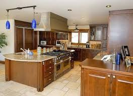 48 kitchen island 48 kitchen island best kitchen island images on within decor