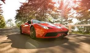 458 spider wiki 4 answers is a 2014 458 spider likely going to be