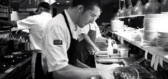 kitchen chef kitchen chef kitchen design