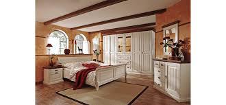 G Stige Schlafzimmer Mit Boxspringbett Schlafzimmer Landhausstil Dekorieren übersicht Traum 12