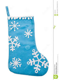 christmas stockings blue learntoride co