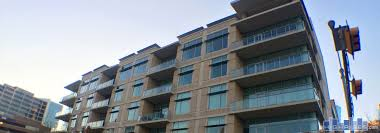 parkside condos dallas tx 2025 woodall rodgers fwy