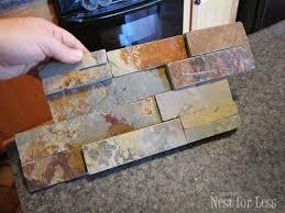 lowes kitchen backsplash tile lowes backsplash tiles remarkable simple interior home design ideas
