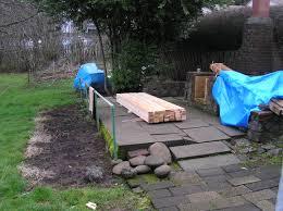 building a workshop u2013 part 1 andy idsinga make fix share repeat