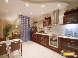 chinese kitchen cabinets reviews kitchen decoration