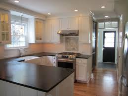 kitchen bulkhead decorating home design