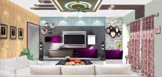 Interior Designing Best Finest Home Interior Design At Low Cost 24489