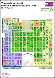 portfolio event floorplans ltd event and exhibition floorplans