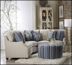Media Room Sofa Sectionals - best 25 small sectional sofa ideas on pinterest couches for