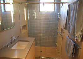 sliding door glass replacement shower amazing shower glass replacement unique frameless sliding