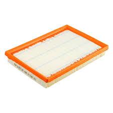 2010 lexus hs 250h oil filter fram ca10677 extra guard flexible panel rectangular air filter