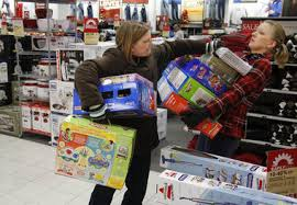 best camping black friday deals black friday share your thoughts shopping stories long lines