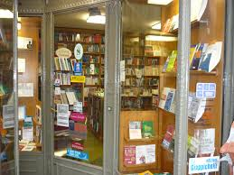 libreria giuridica torino librerie archive winvaria gestionale librerie page 14