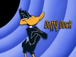 the daffy duck show amazon com looney tunes daffy duck amazon digital services llc