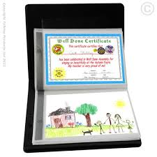 Recordable Photo Album Talking Photo Albums Talking Photo Frames And Photo Gifts