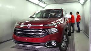 fiat freemont vs dodge journey 2018 fiat freemont review release date redesign engines and photos