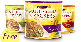 2017 black friday target diaper deal southernsavers crunchmaster coupon makes crackers free at target southern savers