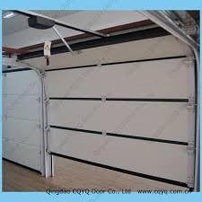 Overhead Door Raleigh Nc Garage Door Repair Cleveland Garage Door Opener Repair Cleveland