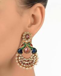 and jewelry fashion jewellery india home