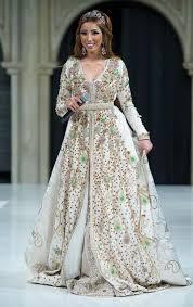 robe mariage marocain boutique de location takchita de mariage à toulouse location