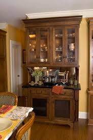 Hutch Bar And Kitchen New Year How About A New Custom Hutch Or Custom Buffet