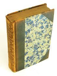 book sir walter scott
