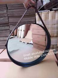 buy bulk mirrors buy bulk mirrors suppliers and manufacturers at