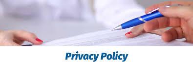 privacy policy jpg