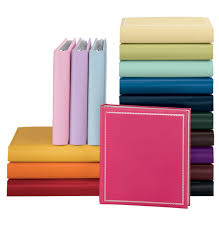 large photo album felicity large memo photo album photo album storage bonded