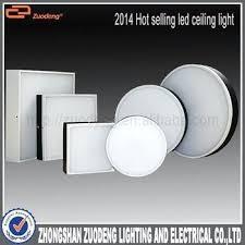 costco wireless motion sensor led lights light led ceiling light dimmable round iling motion sensor surfa
