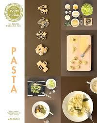 cours de cuisine thermomix livres de cuisine mon cours de cuisine pasta livres de cuisine