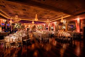 wedding reception venues in miami fl the knot