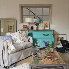 small country living rooms beautiful pictures photos of