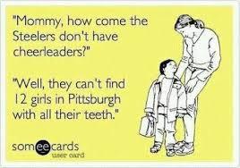 Anti Steelers Memes - steelers jokes pittsburgh steelers message board and ravens