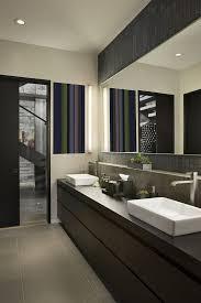purple bathroom ideas bathroom design amazing small bathroom ideas bathroom styles