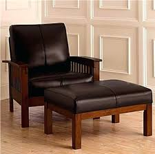 Stickley Mission Sofa by Leather Mission Recliner Reviews Quarter Sawn Oak Mission Morris