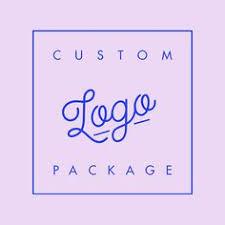 custom email signature email signature template custom gmail