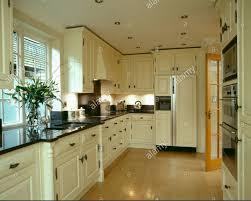 granite countertop 800mm wide kitchen worktops dhokla recipe