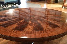american made dining room furniture american made 72 inch round mahogany pedestal table