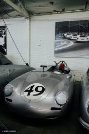 porsche outlaw for sale rod emory on inventing outlaw porsche culture and carrying on a