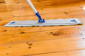 wood floor cleaning tips ecosafe carpet care