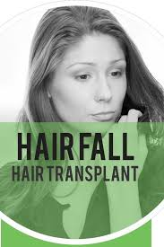 india hair hair transplant india check prices and compare reviews