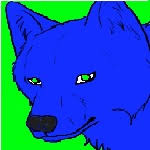 Alpha And Omega Hutch Alpha And Omega Story 2 Part 1 By Neonthewolf13 On Deviantart