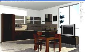 Home Design 3d Software For Pc Free by Home Interior Design Software Download Affordable Ambience Decor