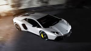 lamborghini wallpaper gold photo collection white lamborghini aventador wallpapers