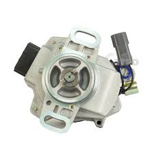 nissan sentra xe 1995 oe 22100 0m301 brand new ignition distributor for 1995 1999