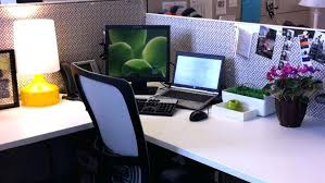 Office Desk Organizer Sets Office Desk Organizer Sets Accessories Set Best Ideas On School