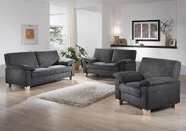 ewald schilling sofa ewald schillig 2018 sofa leder flex plus blues schilling
